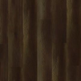 Piso Vinílico Clicado EspaçoFloor Solid Plank Antike