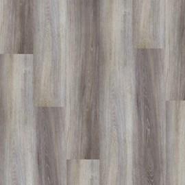 Piso Vinílico Clicado EspaçoFloor Solid Plank Arbo 2.20m²