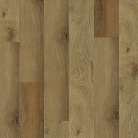 Piso Vinílico Clicado EspaçoFloor Solid Plank Asturias