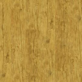 Piso Vinílico Clicado EspaçoFloor Solid Plank Easy Buriti