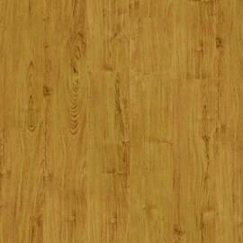 Piso Vinílico Clicado EspaçoFloor Solid Plank Easy Carvalho Firenze