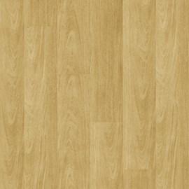 Piso Vinílico Clicado EspaçoFloor Solid Plank Easy Figueira