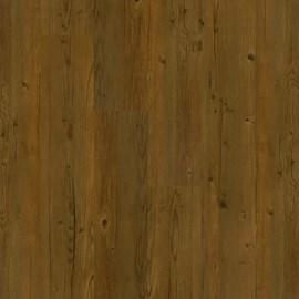 Piso Vinílico Clicado EspaçoFloor Solid Plank Easy Jacarandá