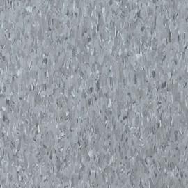 Piso Vinílico Colado Armstrong Flooring Imperial THRU Bluegray