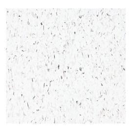 Piso Vinílico Colado Armstrong Flooring Imperial Thru Classic White