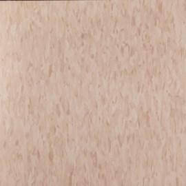 Piso Vinílico Colado Armstrong Flooring Imperial THRU Cnuance