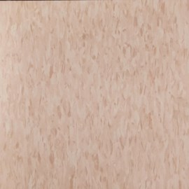 Piso Vinílico Colado Armstrong Flooring Imperial THRU Copper Nuance