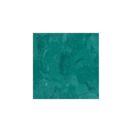 Piso Vinílico Colado Armstrong Flooring Imperial THRU Emerald