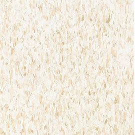 Piso vinílico Colado Armstrong Flooring Imperial Thru Fortress White