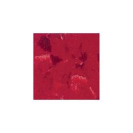 Piso Vinílico Colado Armstrong Flooring Imperial THRU Geranium