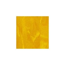 Piso Vinílico Colado Armstrong Flooring Imperial THRU Safgold