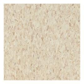 Piso Vinílico Colado Armstrong Flooring Imperial THRU Sandwhite