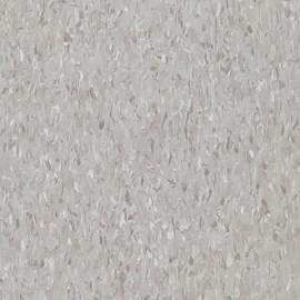 Piso Vinílico Colado Armstrong Flooring Imperial THRU Sterling