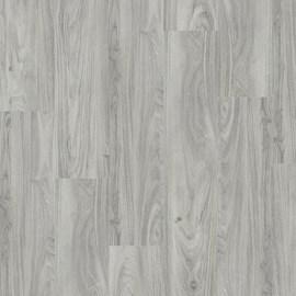 Piso Vinílico Colado EspaçoFloor Office Mild Oak Armsterdam 3mm
