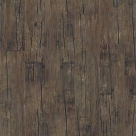 Piso Vinílico Colado EspaçoFloor Office Mild Oak Badem 3mm