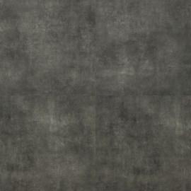 Piso Vinílico Colado EspaçoFloor Office Plus Cement Titanium
