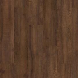 Piso Vinílico Colado EspaçoFloor Office Plus Plank Amaro Oak