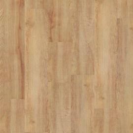 Piso Vinílico Colado EspaçoFloor Office Plus Plank Nature Oak