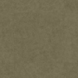 Piso Vinílico Colado EspaçoFloor Office Stone Limestone 3mm