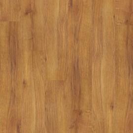 Piso vinílico Colado Spot Pisos Home Oxford 2mm
