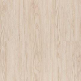 Piso Vinílico LVT Clicado Durafloor Loft Toscana 4mm