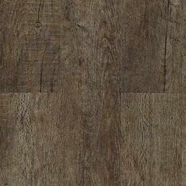Piso Vinílico LVT Colado Durafloor Art Florença 3mm