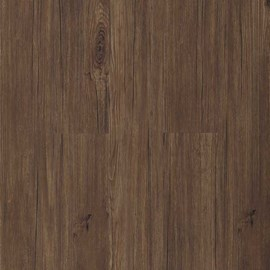 Piso Vinílico LVT Colado Durafloor City Madrid 3mm