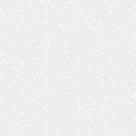 Porta Modular Duratex Madeira Branca 0,82mm x 2110mm