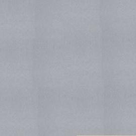 Porta Modular Duratex Madeira Cinza 0,82mm x 2110mm