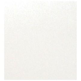 Porta modular Eucatex Madeira Branco Max 0,82 x 2,11m