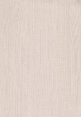 Porta Modular Eucatex Madeira Maple Lyon 0,82mm x 2110mm
