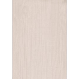 Porta Modular Eucatex Madeira Maple Lyon 0,82mm x 2110mm