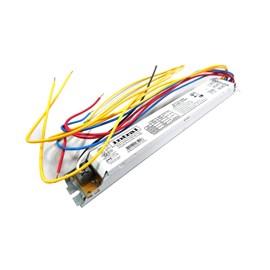 Reator para Lâmpada Intral REH-T5 2X14W