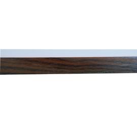 Roda Forro U Espaço Forro Nature Oak Nero L005