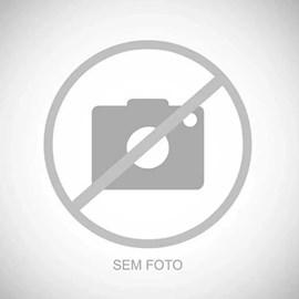 Roda Forro U EspaçoForro Marfim 2,95m