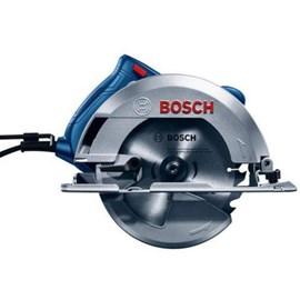 Serra circular Bosch GKS 150 127v 1500w