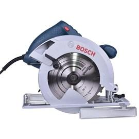 Serra circular Bosch GKS 20-65 220v 2000w