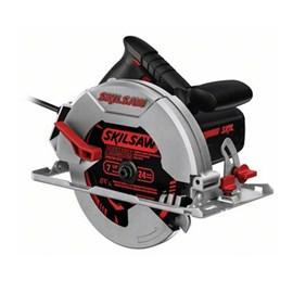 Serra Circular Skil 5402 127 Volts 1400w