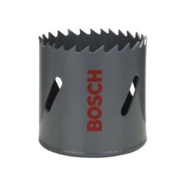 Serra copo Bosch Bimetálica Hss 51mm