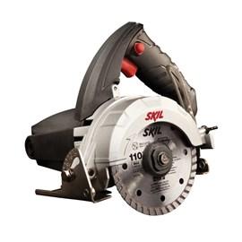 Serra Marmore 1200W 9815 220 Volts Skil