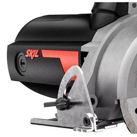 Serra Marmore Skil 9815 127 Volts 1200w