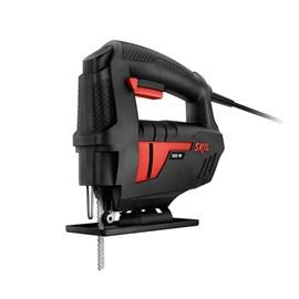 Serra Tico Tico 4380 380W 220 Volts Skil