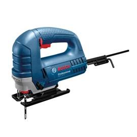 Serra Tico Tico 710W GST 75 E 127 Volts Bosch