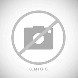 Tapa furo adesivo Rehau Essencial noce amendoa 12mm 40 unidades